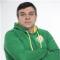 Казыдуб Вадим Владимирович