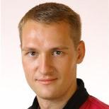 Кулешов Александр Владимирович