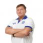 Томыло Олег Викторович