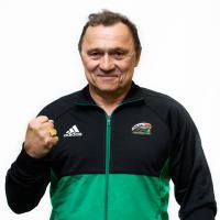 Овчинников Игорь Владимирович