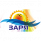 Логотип команды Заря (2008)