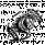 Логотип команды Фаворит (2009)