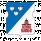 Логотип команды Талисман-1 (2009)