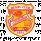 Логотип команды Слава-2 (2009, Колябин)