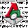 Логотип команды Локомотив (2009)