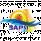 Логотип команды Заря (2009)