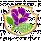 Логотип команды СШОР 103-1 Д (2004-05, Лебедев)