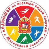 СШОР МО ИВС (2007)