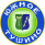 Логотип команды СШОР 103-2 (2007, Долгов)