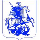 Столица