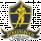 Логотип команды Зенитовец