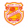 Логотип команды Слава Д (2004-05)
