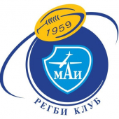МАИ-1 (студ)
