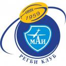 МАИ-2 (студ)