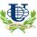 Логотип команды РУДН (студ)