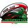 Логотип команды Локомотив (жен)