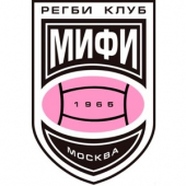 МИФИ (жен)