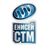 Енисей-СТМ (проф)