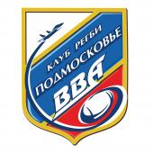 ВВА-Подмосковье (проф)