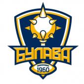Булава-М