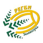 СШОР 111 (2003)