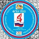 ГУОР Щёлково