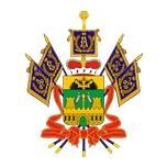 Краснодарский край (U18)