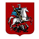 сборная Москвы 2001-02 г.р.
