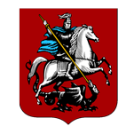 сборная Москвы 2002 г.р.