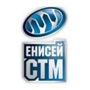 Енисей-СТМ (U18)