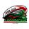Логотип команды Локомотив