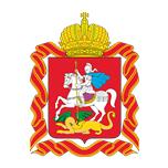 Московская обл. (U18)