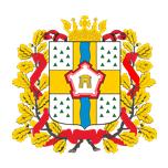 Омская обл.