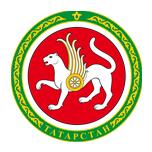 Татарстан (2002)