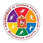 СШОР МО ИВС (2005)