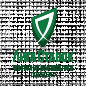 Лига Ставок - Чемпионат Высшей лиги по регби-7