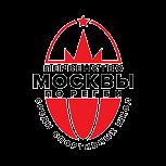 Первенство Москвы среди спортивных школ 2020/21
