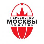 Первенство Москвы среди любительских команд, 1 дивизион