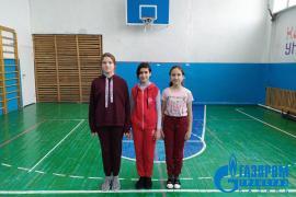 "<a href=""https://hb.bizmrg.com/st.schoolvolley.ru/albums/4230/6025665a3c8e4_1920.jpg"" target=""_blank"">Скачать оригинал</a>"