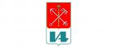 Логотип СПБ ИАЦ