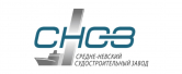 Логотип СНСЗ