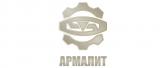 Логотип Армалит