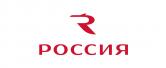 Логотип Авиакомпания