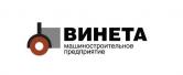 Логотип Винета