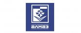 Логотип ЦМКБ