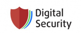 Логотип Digital Security