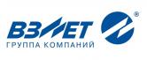 Логотип ГК Взлёт