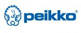 Логотип Peikko