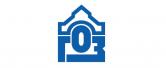 Логотип ГОЗ