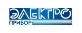 Логотип ЦНИИ
